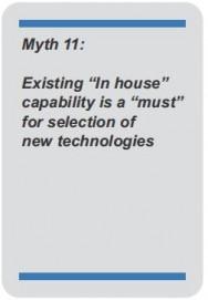 myth-11