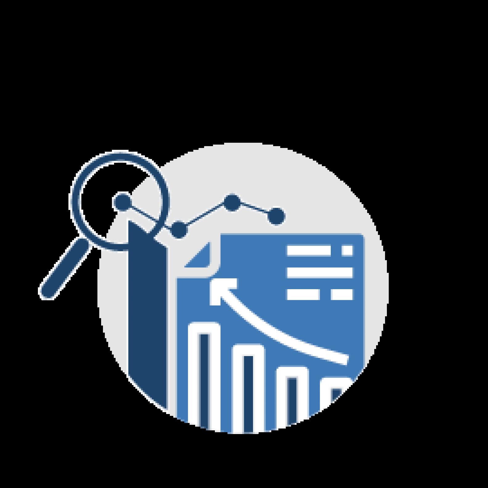 ERM Governance Framework