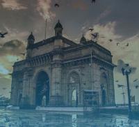INDIA | MUMBAI